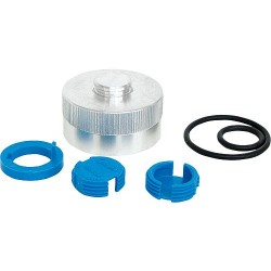 Kit de joints NO Danfoss