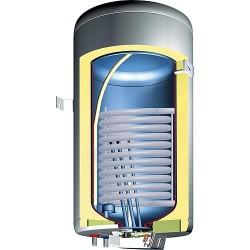 Radiateur 1000W/230V convient pour ballon EVENES OGBS50SM jusqu'a 100 litre