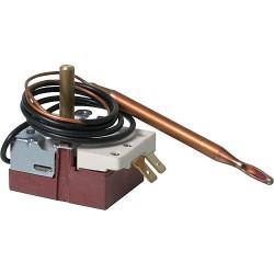 Pièce de rechange pour HWS réservoirs d'eau chaude 5 l et10 l