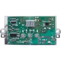 Électronique ET 3, convient pour tous les modèles OGB E3 et OGB EL EVE