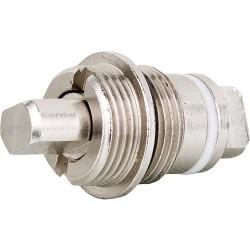 Outil de montage. Dim 2 pour kit de joint de broche EMV DN15-25 et Comp.602/603 DN15-32