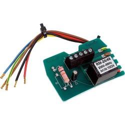 Relais module RM 24/48