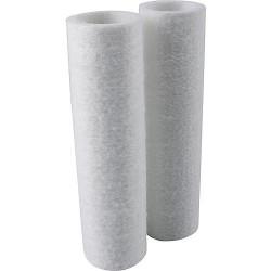 Bougie filtrante de rechange pour 93 075 04 emballage 2 pcs