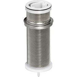 "Cartouche filtrante Honeywell complete p. filtre avec double SPin 105/135 um, DN25 (1"") - DN32 (1 1/4"")"