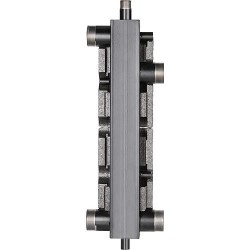Découpleur hydraulique evenes W7