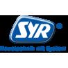 Joint torique, compatible SYR : Bol de filtre Drufi