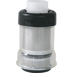 Cartouche filtrante complète, compatible SYR : Drufi DFR/FR