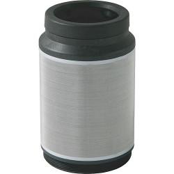 Élément de filtre de lavage à contre-courant, compatible SYR : Drufi max DFR/FR