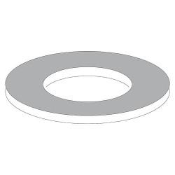 Joint pour mécanisme WC pour Corallo 3