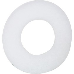 Filtre evenes Type F-L