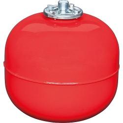 Vase d'expansion Watts 22VR18 18 litres