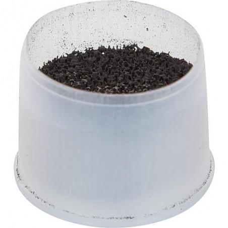 Filtre charbon actif, convient pour dispositif de levage Microboy et SWH 100-190