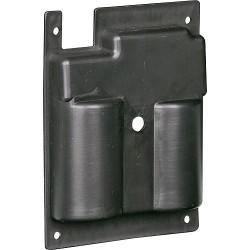 Insert de boîtier de raccordement, compatible Zehnder WX, HWX et EP/EPA