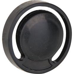 Clapet de retenue, compatible Zehnder Microboy