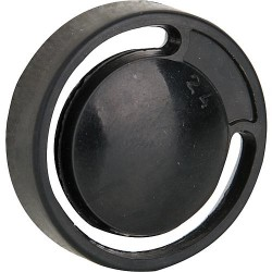 "Clapet anti-retour 1 ¼"" EPDM"