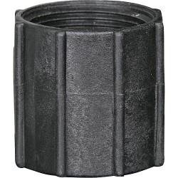 Manchon fileté DN 32, compatible Zehnder : Microboy