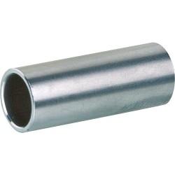 Douille 10 mm, compatible Zehnder : Pompe pour puits profond TM