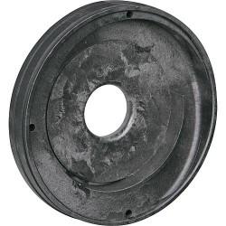 Carter spiralé, compatible Zehnder E-ZW 50/65