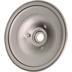 Porte-joint, compatible Zehnder WX, HWX et EP/EPA