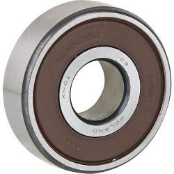 Roulement à billes 6302 ZZ C3 DIN 625, convient pour pompe pour puits profond Zehnder TM