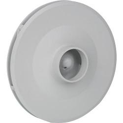 Roue EP/D 131, compatible Zehnder : WX, HWX et EP/EPA