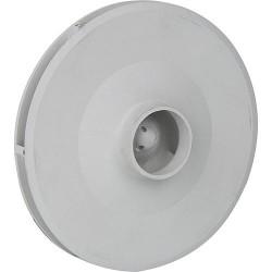 Roue EP/D 140, compatible Zehnder : WX, HWX 5200 et EPA 15-1