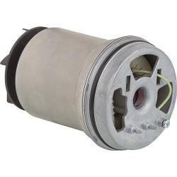 Moteur, y compris roue, compatible : Zehnder FSP 330/ ZM 280