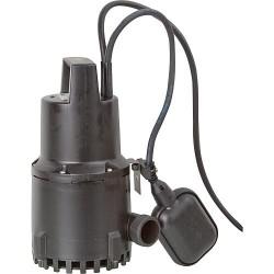 Pompe pour SWH 200