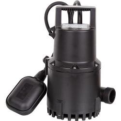 ZPK 30A, compatible Zehnder : UFB 200