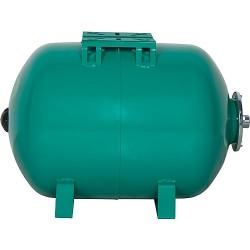 Wilo réservoir a membrane 50L PN10, couleur : vert