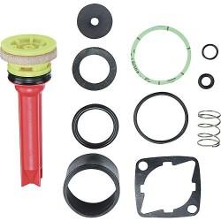 Kit de joints, compatible Grohe : Robinet de chasse WC 677