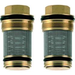 Clapet anti-retour, compatible Grohe : Grohmix