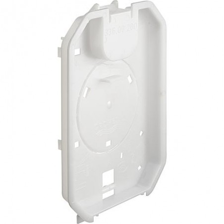 Cache Grohe, compatible WE-SK