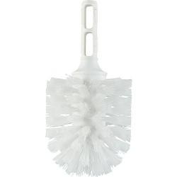 Tête de brosse de rechange Grohe, convient pour porte-brosse de WC