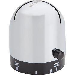 Levier de sélection de température, compatible Lux