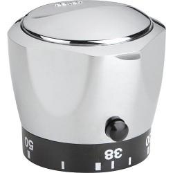Levier de sélection de température, compatible Hansamat