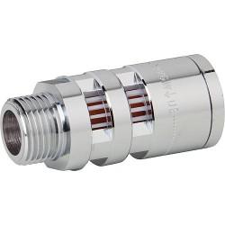 Interrupteur de tube