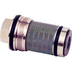 Clapet anti-retour, compatible HANSGROHE