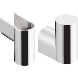 Cache Hansgrohe Unica D