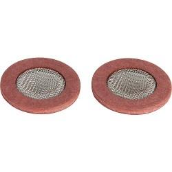 Insert filtre pour mitigeur thermostatique LC