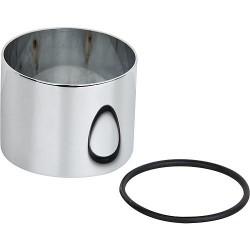 Douille couvrante, compatible Ideal Standard A5810/20
