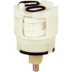 Cartouche thermostatique Ideal-Standard pour série CERATOP