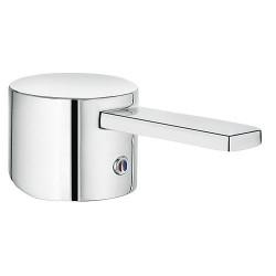 Manette, compatible Kludi : Salle de bains Zenta