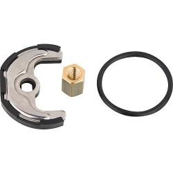 Kit de fixation, compatible Kludi : Évier Neutral