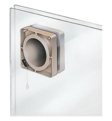 Kit support pour fenêtre FES 150 (pour HVR 150)