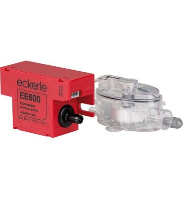 Pompe à condensats micro type EE 600