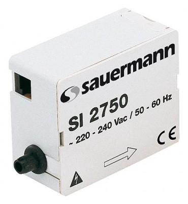 pompe de relevage de condensats, type SI 2750