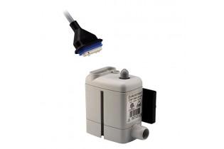 Pompe de rechange SI 1082 pour le KIT DELTA PACK