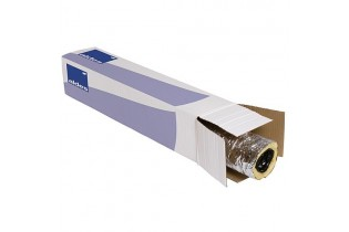 Tube aération flexible, isolé Compact, en plastique 12m en carton, d-125 mm