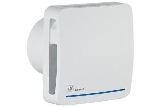 Ventilateur d'habitation S+P Ecoair SLC ECOWATT